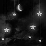 Бачити уві сні як мати душить. До чого сниться що тебе душать