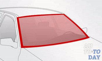 Як самому зробити вітрове скло. Виготовлення вітрового скла