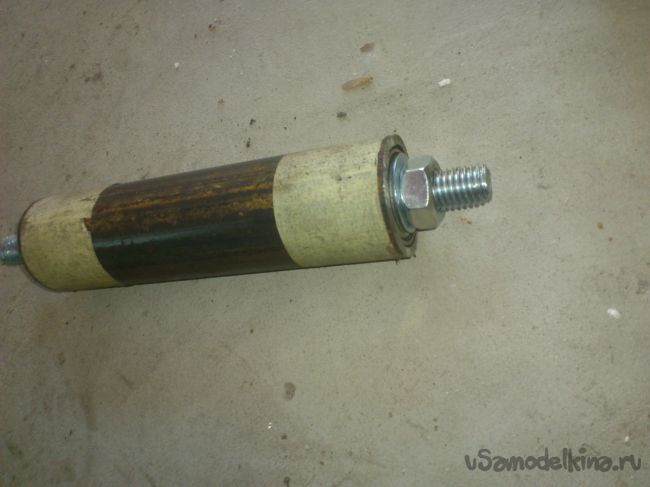 Саморобна маятникова пила по металу. Маятникова пила по металу: вибір і виготовлення своїми руками