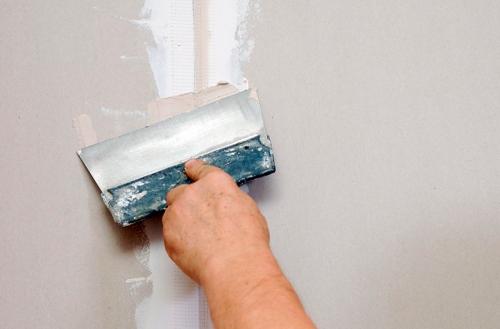 Вирівнювання стін гіпсокартоном своїми руками покрокова інструкція. Вирівнювання стін гіпсокартоном: швидко, дешево, акуратно