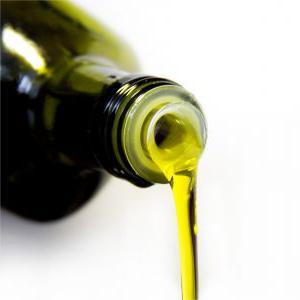 Як правильно пити масло льону для схуднення. Лляна олія для схуднення: правда чи вигадка