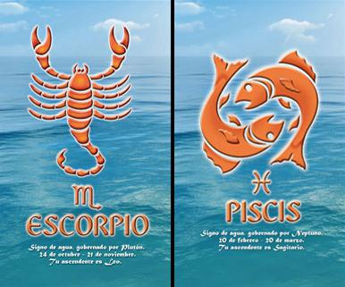 З ким сумісні риби? риби: сумісність з іншими знаками в любові і шлюбі.