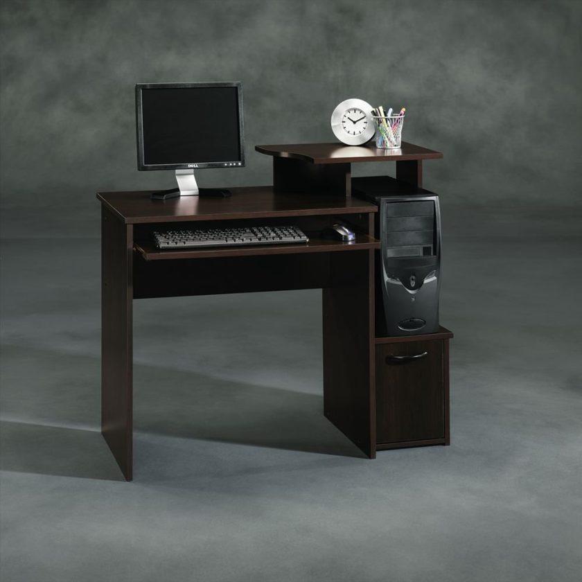 Письмовий стіл для школяра (40 фото) - форми, ідеї. Письмовий стіл для школяра в інтерєрі дитячої столи для школи від дизайнера в кімнаті