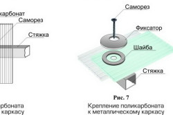 Стільниковий полікарбонат технологія. Карбонат натрію технічний