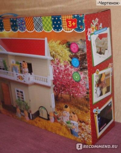 Аналоги дитячих меблів купити. Підбираємо аналог сільванія фемілі
