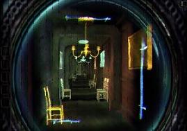Проходження гри the room 1. The room: old sins проходження-робочий кабінет