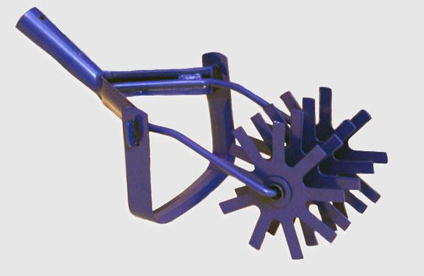 Як зробити ручний механічний культиватор своїми руками. Ручний культиватор своїми руками-різноманітність конструкцій і матеріалів для виготовлення