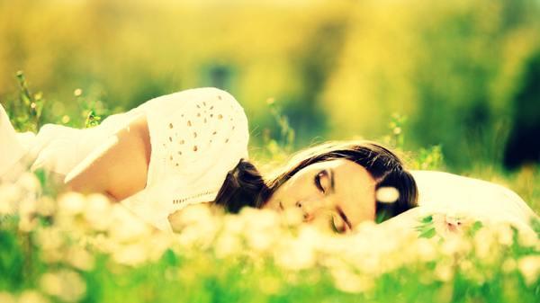 Сни в ніч з пятниці на суботу. До чого сниться хлопець з пятниці на суботу