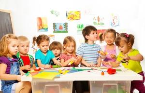Чи можна перевести дитину в інший дитсадок. Процедура переведення дитини з одного саду в інший: як зробити все правильно і можливі проблеми