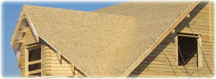 Оголошення за запитом  купить осб плиту. Технічні характеристики osb bolderaja eco osb superfinish eco-розміри