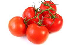 Спільні (змішані) посадки овочів. Приємне сусідство або які культури можна садити поруч садять картоплю і квасолю в лунку