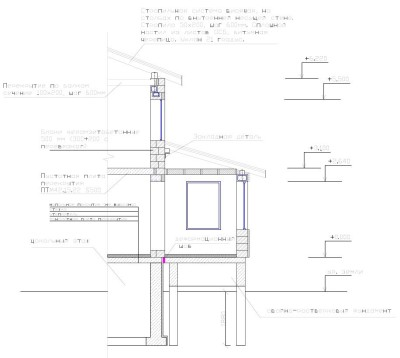 Теплий шов на деревяний будинок технологія нанесення. Як самому герметизувати шви зрубу – покрокова інструкція