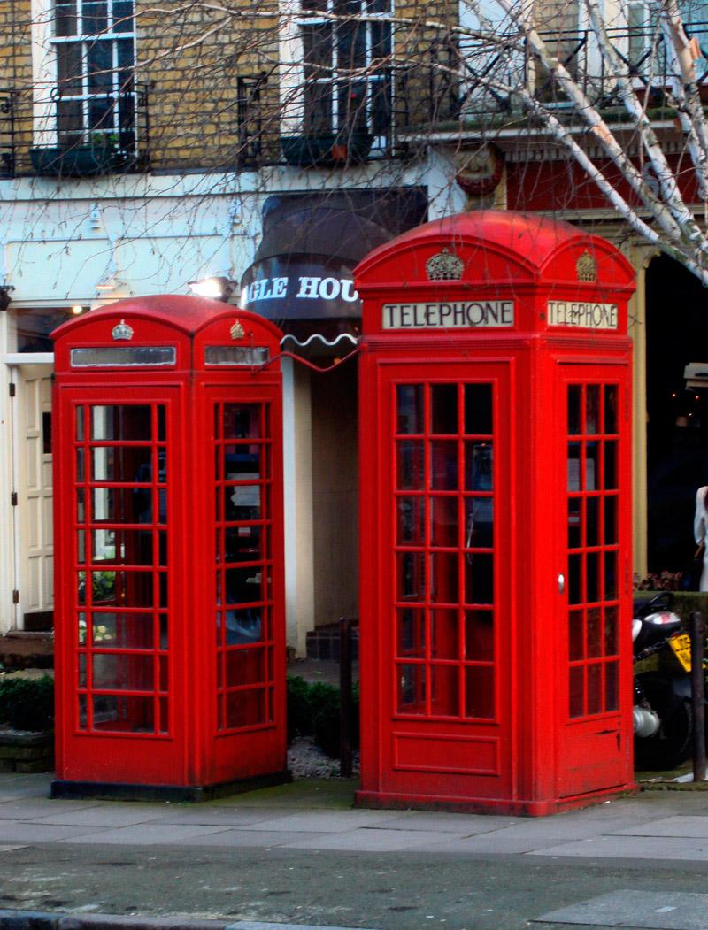 Телефонні будки в майстерні вчителя праці. Британські символи-червоні телефонні будки k2 і k6 двері телефонна будка своїми руками