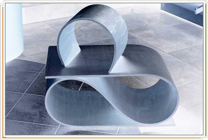 Який буває лінолеум: основні характеристики лінолеуму. Товщина лінолеуму: класифікація і область застосування лінолеум двошаровий